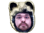 Sticker other twitch tv television stream emote emoticone thetarfu
