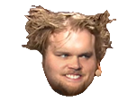 Sticker other twitch tv television stream emote emoticone thething