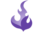 Sticker other twitch tv television stream emote emoticone twitchlit