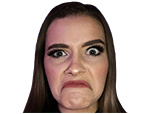 Sticker other twitch tv television stream emote emoticone uwot