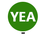 Sticker other twitch tv television stream emote emoticone voteyea