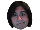 Sticker other twitch tv television stream emote emoticone wtruck