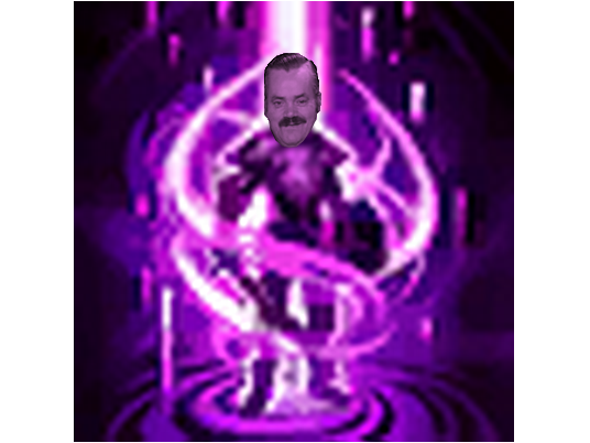Sticker risitas league of legends lol teleportation tp sort invocateur magie deplacement