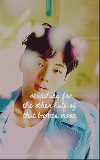 Bae Yeong Su