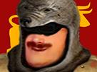 Sticker risitas new vegas fallout legion