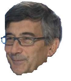 Sticker other pierre jean troll issou