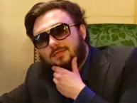 Sticker other lafarge lunettes riche youtube reflechi