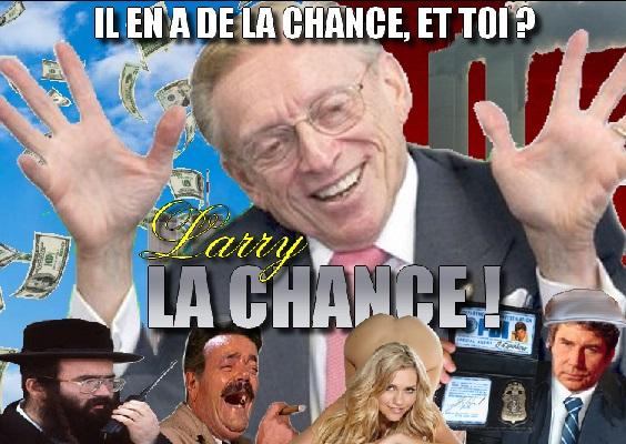 Sticker other larry la chance mia malkova jesus quintero risitas fbi tour
