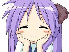 [Candidature acceptée] Phos - Page 2 1495743579-kagami