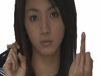 Sticker risitas sexy fuck jap girl fille pute petasse