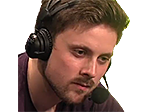 Sticker other forsen forsenfeels twitch abyn