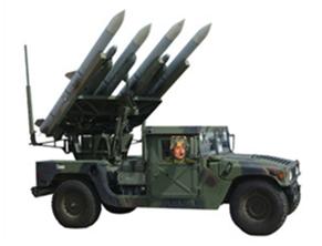Sticker risitas militaire missile jesus