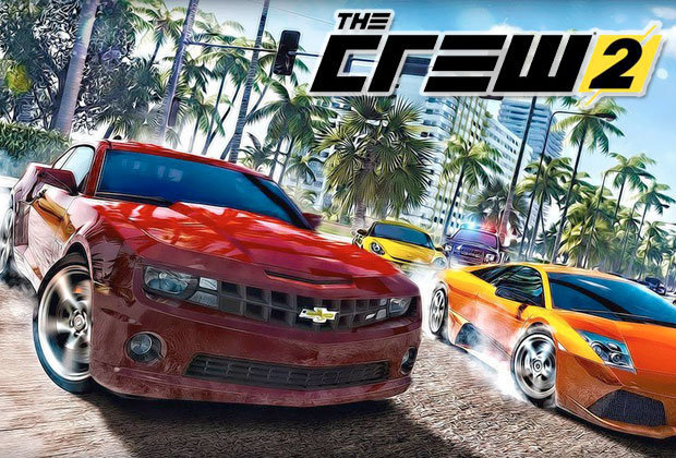 The Crew 2 (PS4, XBOX ONE et PC)  1497389010-32