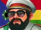 Sticker risitas elpresidente tropico dictateur