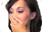 Sticker risitas katsuni porno pron petite bite chibre kekette actrice clara other main morgan pute aw escort chienne