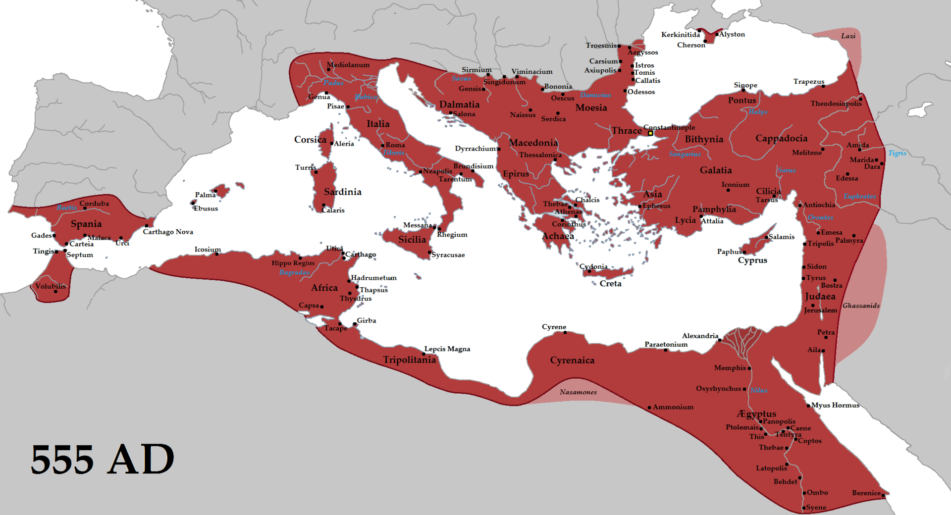 http://image.noelshack.com/fichiers/2017/24/6/1497684235-1920px-justinian555ad.png