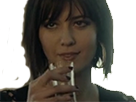 Sticker other fargo nikki swango verre