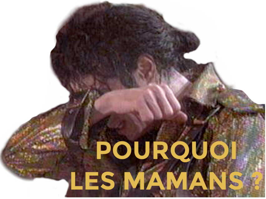 Sticker jvc risitas michael jackson mjj chanteur musique music pop dance rire sourire smile rock issou clash maman pourquoi