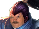 Sticker risitas league of legends lol yasuo champion hasagissou tinnova
