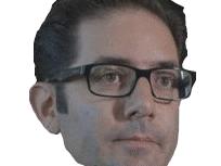 Sticker overwatch risitas jeff kaplan