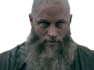 Sticker other ragnar lothbrok viking vikings