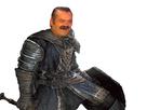 Sticker risitas dark souls elite knight chevalier templier