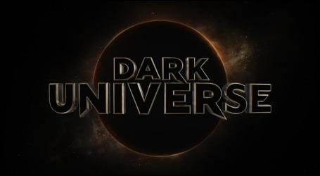 1498407214-bannieredark-universe-logo.png