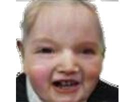 Sticker jvc david rockefeller finance complot jeune enfant soupe foetus faceapp bebe