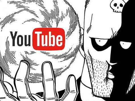 Sticker kikoojap youtube jacob fairy tail video vision futur blague vanne