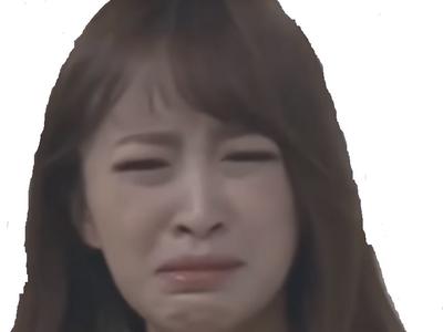 Sticker other kpop hani exid