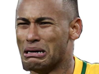 1498841510-neymar-snif.jpeg