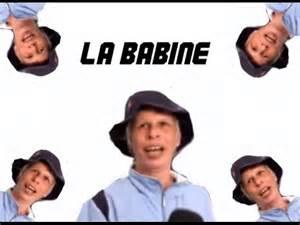 Sticker other pouliche liche moi babine