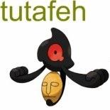 Sticker kikoojap pokemon tutafeh tout a fait expression orthographe