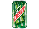 Sticker other mlg mtn dew