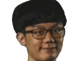 Sticker risitas overwatch miro coree esport