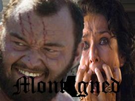 Sticker other gregor clegane la montagne got