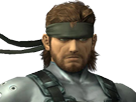 Sticker other solid snake metal gear metal gear solid mg mgs confucius lao tseu