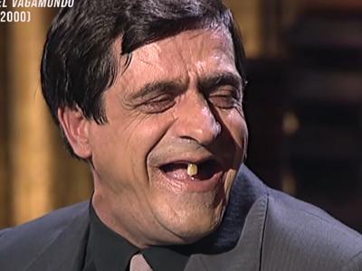 Sticker rire jesus risitas dent 1080