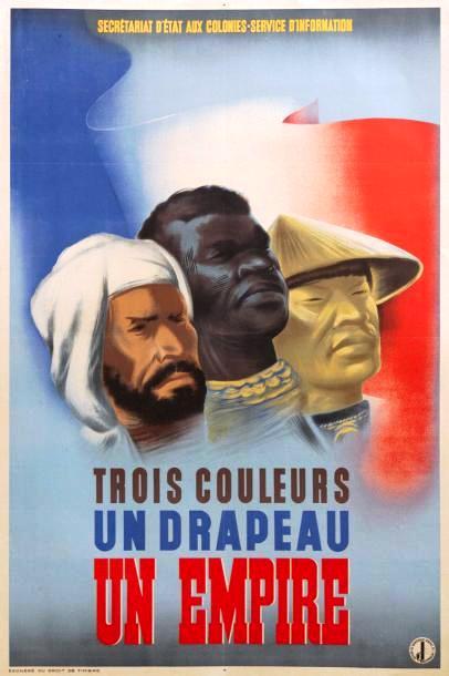 Sticker risitas empire napoleon melenchon immigration cuck noirs arabe afrique