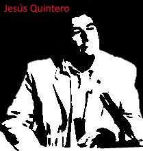 Sticker risitas scarface jesus serieux blanc et noir