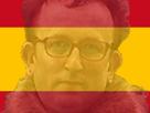 Sticker politic cuck gauchiasse espagne barcelone attentat gauchiste insoumis