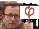 Sticker politic cuck gauchiste gauchiasse insoumis panneau socialiste melenchon