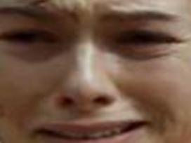 Sticker other cersei got zoom pleur