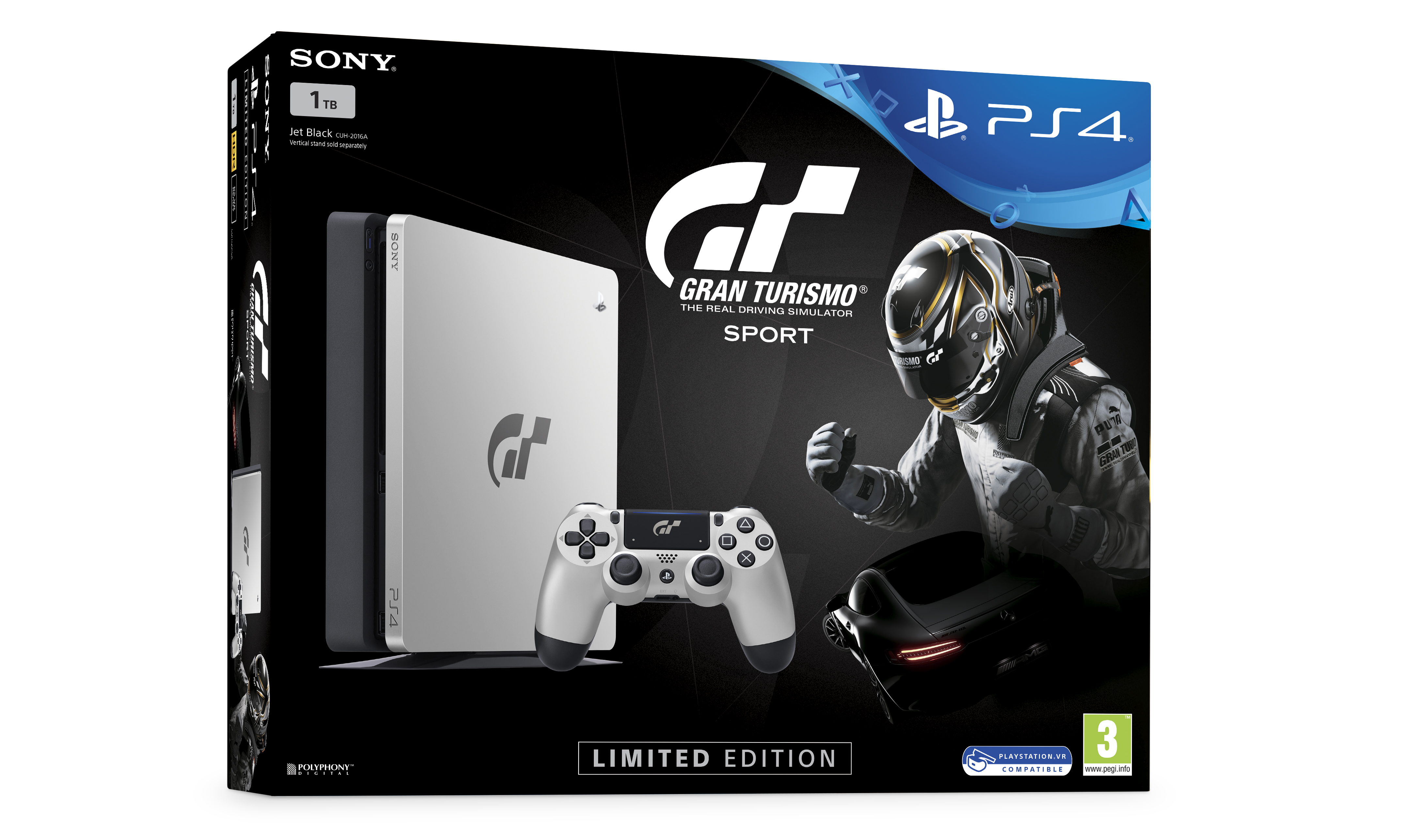 Ps4 Brotherhood Official Ps Thread Dirty Shiv Edition Playstation Network Card Psn Singapore Credit 50 Sgd Archive Page 21 Bodybuildingcom Forums