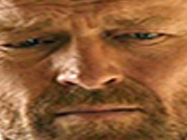 Sticker other jorah mormont got zoom