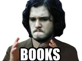 Sticker other got game of thrones ancient alien aliens alienguy books livres