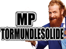 Sticker other mp tormund le solide tormundlesolide got game of thrones