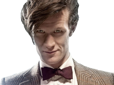 Sticker other doctor who matt smith fic huttique killerjamme