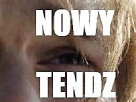 Sticker ned stark got eddard noh nowy tendz