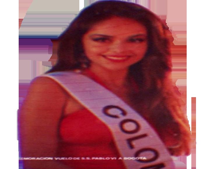 Sticker other pablo escobar narcos netflix